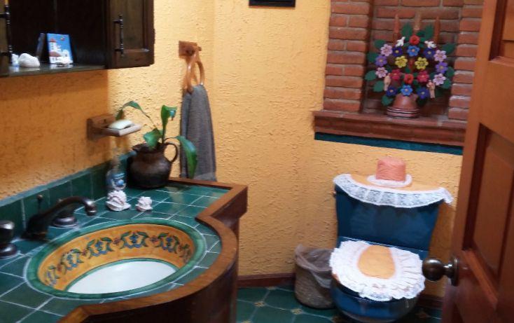 Foto de casa en venta en olimpia 0, san francisco ocotelulco, totolac, tlaxcala, 1713980 no 16