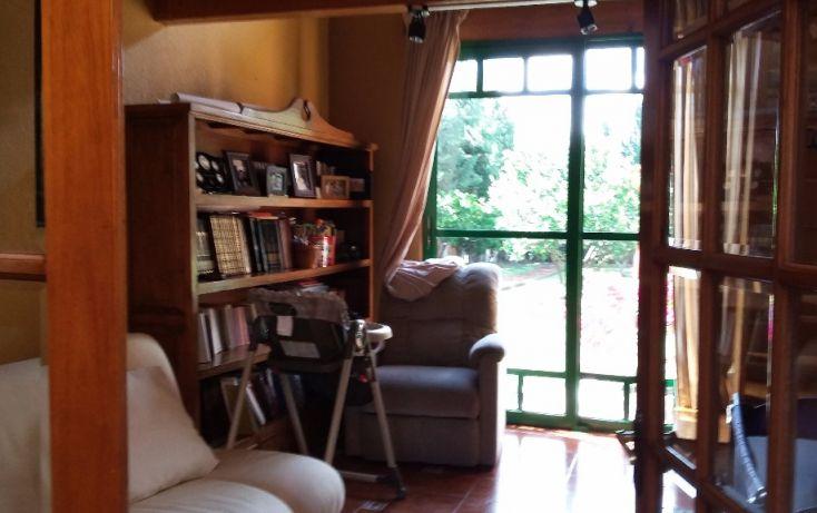 Foto de casa en venta en olimpia 0, san francisco ocotelulco, totolac, tlaxcala, 1713980 no 17
