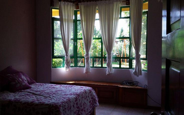 Foto de casa en venta en olimpia 0, san francisco ocotelulco, totolac, tlaxcala, 1713980 no 18