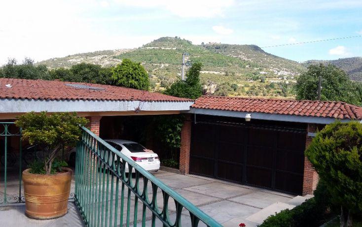 Foto de casa en venta en olimpia 0, san francisco ocotelulco, totolac, tlaxcala, 1713980 no 20