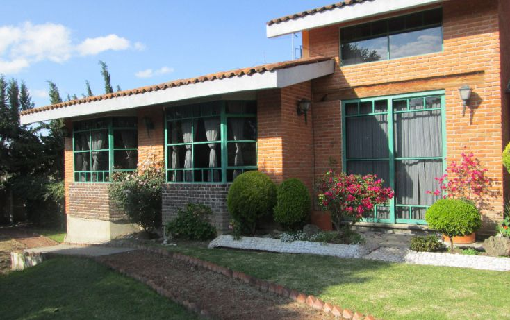 Foto de casa en venta en olimpia 0, san francisco ocotelulco, totolac, tlaxcala, 1713980 no 21