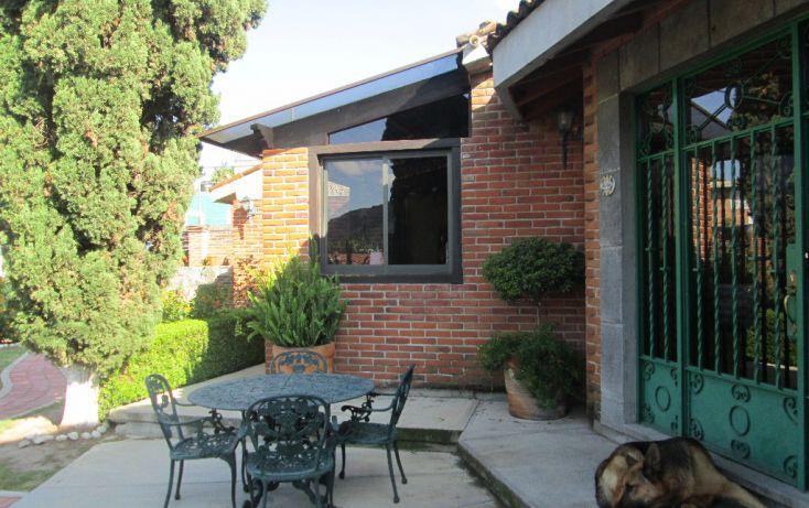 Foto de casa en venta en olimpia 0, san francisco ocotelulco, totolac, tlaxcala, 1713980 no 23