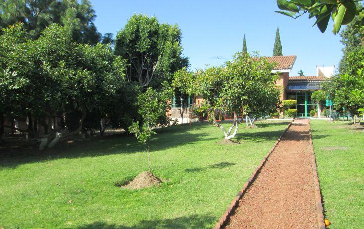 Foto de casa en venta en olimpia 0, san francisco ocotelulco, totolac, tlaxcala, 1713980 no 25
