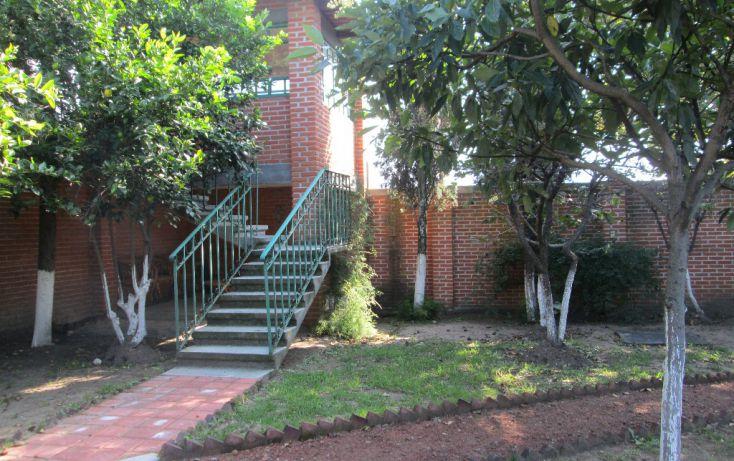 Foto de casa en venta en olimpia 0, san francisco ocotelulco, totolac, tlaxcala, 1713980 no 26