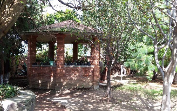 Foto de casa en venta en olimpia 0, san francisco ocotelulco, totolac, tlaxcala, 1713980 no 27