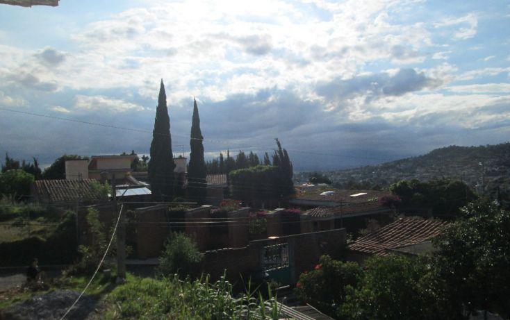 Foto de casa en venta en olimpia 0, san francisco ocotelulco, totolac, tlaxcala, 1713980 no 28