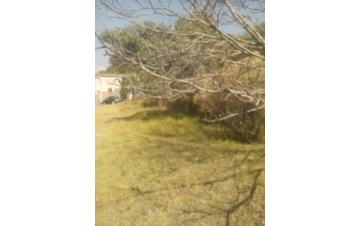 Foto de terreno habitacional en venta en  , san francisco ocotelulco, totolac, tlaxcala, 1732676 No. 01
