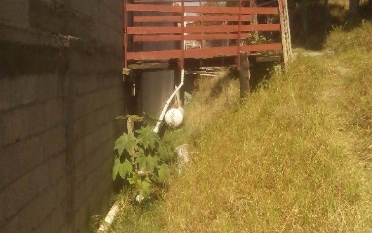Foto de terreno habitacional en venta en olimpia 10, san francisco ocotelulco, totolac, tlaxcala, 1732676 no 04