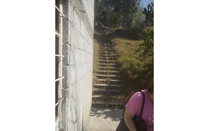 Foto de terreno habitacional en venta en olimpia 10 , san francisco ocotelulco, totolac, tlaxcala, 1732676 No. 08