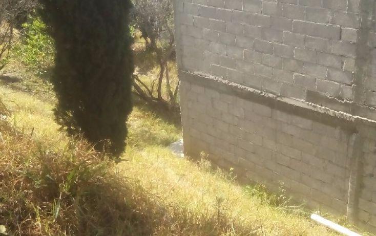 Foto de terreno habitacional en venta en olimpia 10, san francisco ocotelulco, totolac, tlaxcala, 1732676 no 20