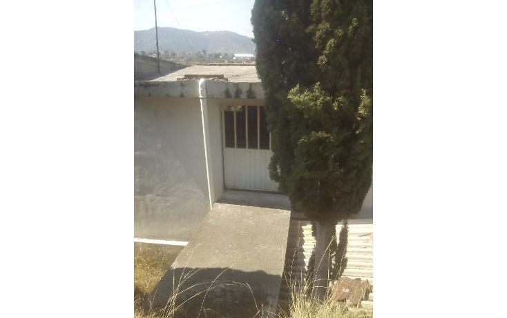 Foto de terreno habitacional en venta en olimpia 10 , san francisco ocotelulco, totolac, tlaxcala, 1732676 No. 29