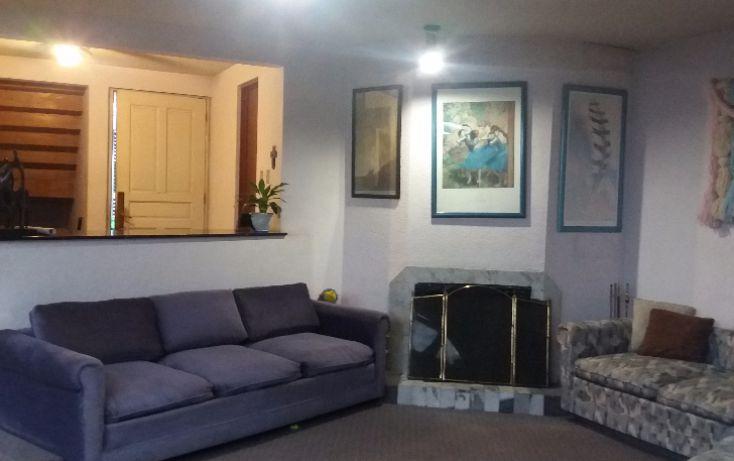 Foto de casa en venta en, olímpica, coyoacán, df, 1990606 no 04
