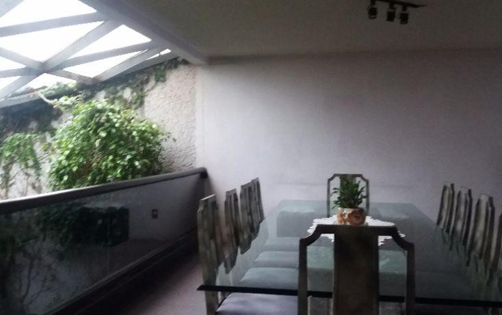 Foto de casa en venta en, olímpica, coyoacán, df, 1990606 no 05