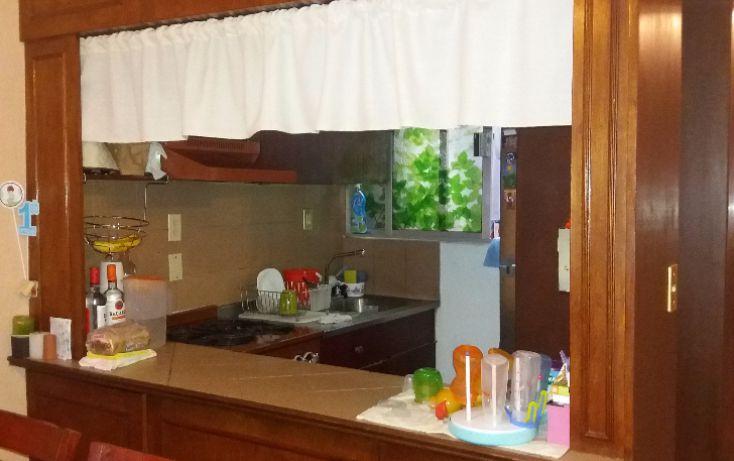 Foto de casa en venta en, olímpica, coyoacán, df, 1990606 no 10