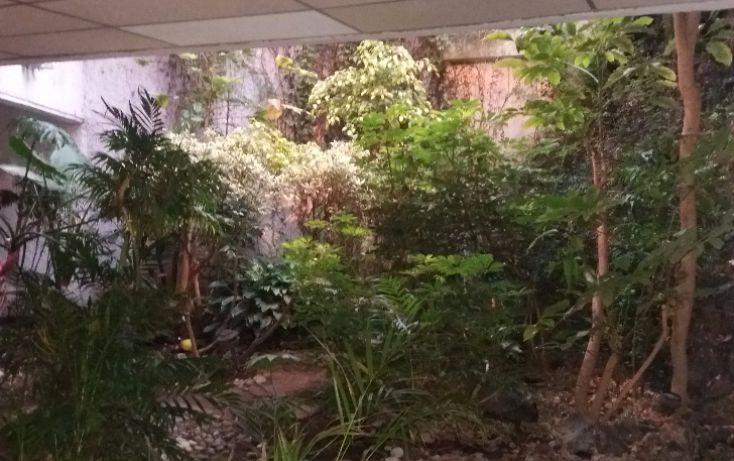Foto de casa en venta en, olímpica, coyoacán, df, 1990606 no 12