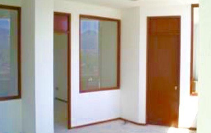 Foto de edificio en renta en, olímpica, coyoacán, df, 2003699 no 02