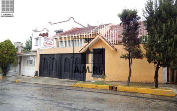 Foto de casa en venta en, olímpica, coyoacán, df, 2023553 no 01