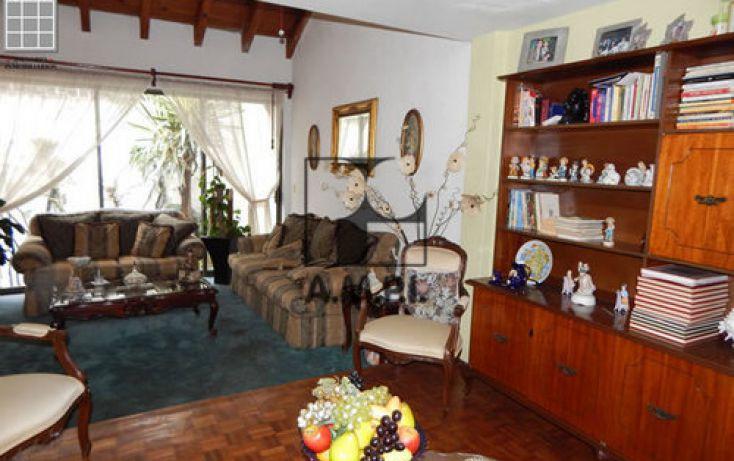 Foto de casa en venta en, olímpica, coyoacán, df, 2023553 no 02