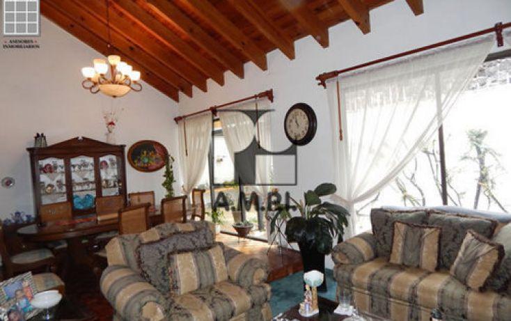Foto de casa en venta en, olímpica, coyoacán, df, 2023553 no 03