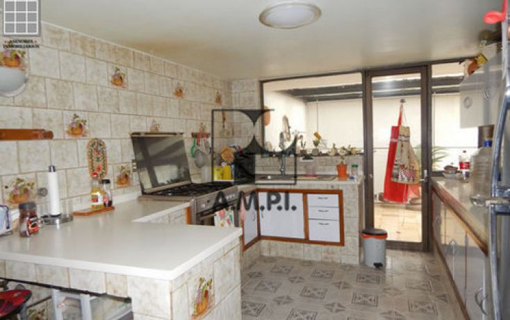 Foto de casa en venta en, olímpica, coyoacán, df, 2023553 no 04