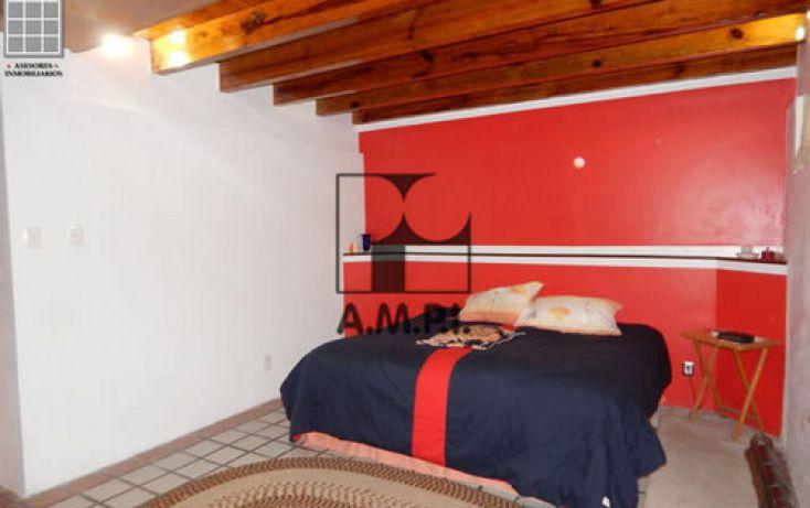 Foto de casa en venta en, olímpica, coyoacán, df, 2023553 no 06