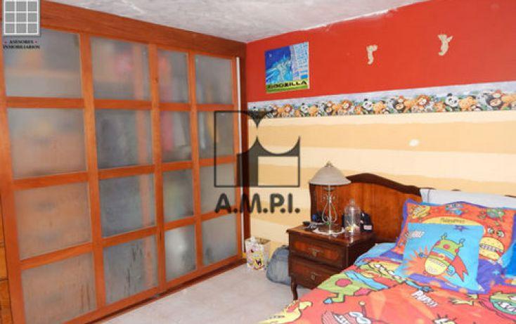 Foto de casa en venta en, olímpica, coyoacán, df, 2023553 no 07