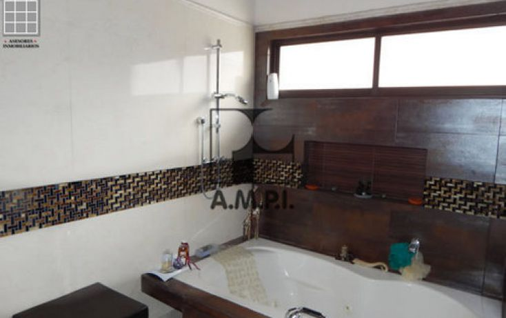 Foto de casa en venta en, olímpica, coyoacán, df, 2023553 no 08