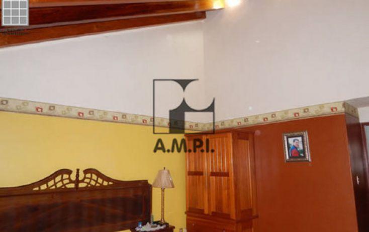 Foto de casa en venta en, olímpica, coyoacán, df, 2023553 no 09
