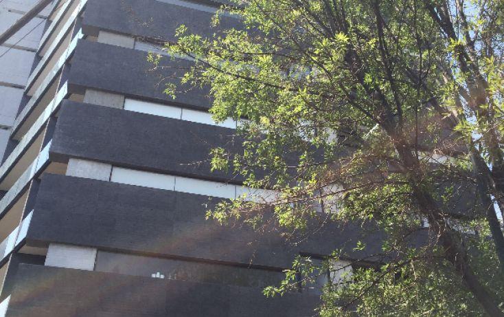 Foto de casa en venta en, olímpica, coyoacán, df, 2037689 no 01