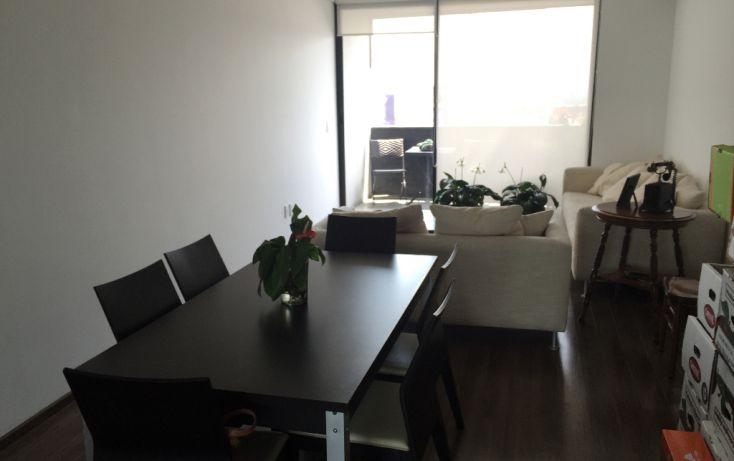 Foto de casa en venta en, olímpica, coyoacán, df, 2037689 no 03