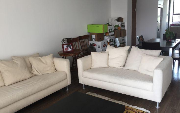 Foto de casa en venta en, olímpica, coyoacán, df, 2037689 no 04