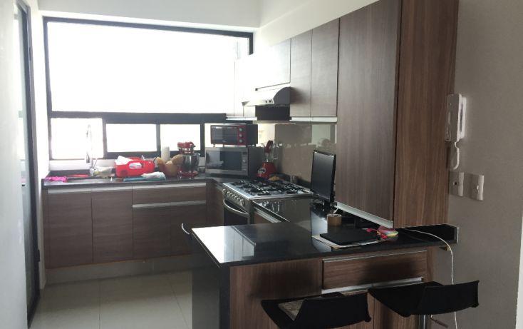 Foto de casa en venta en, olímpica, coyoacán, df, 2037689 no 05