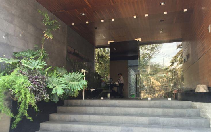 Foto de casa en venta en, olímpica, coyoacán, df, 2037689 no 08