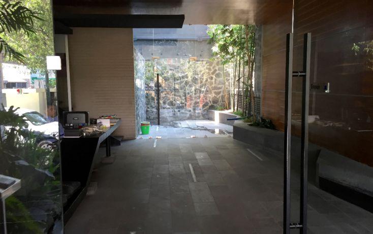Foto de casa en venta en, olímpica, coyoacán, df, 2037689 no 09