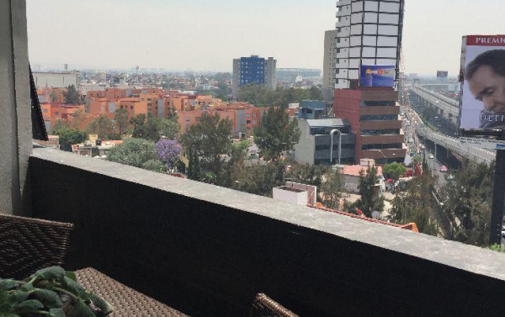 Foto de casa en venta en, olímpica, coyoacán, df, 2037689 no 10