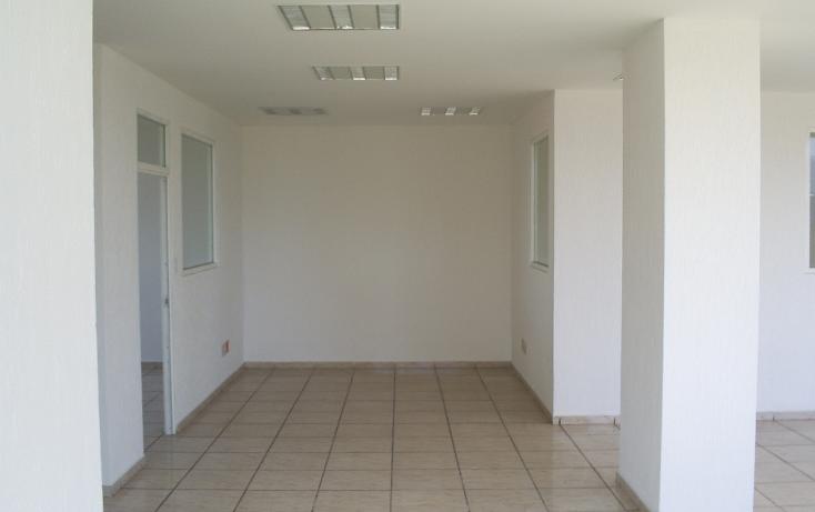 Foto de edificio en renta en  , olímpica, coyoacán, distrito federal, 1376515 No. 06