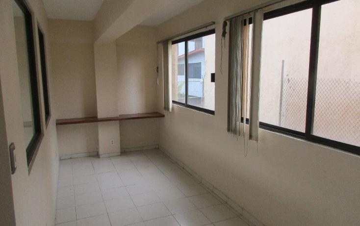 Foto de edificio en renta en  , ol?mpica, coyoac?n, distrito federal, 1962839 No. 03