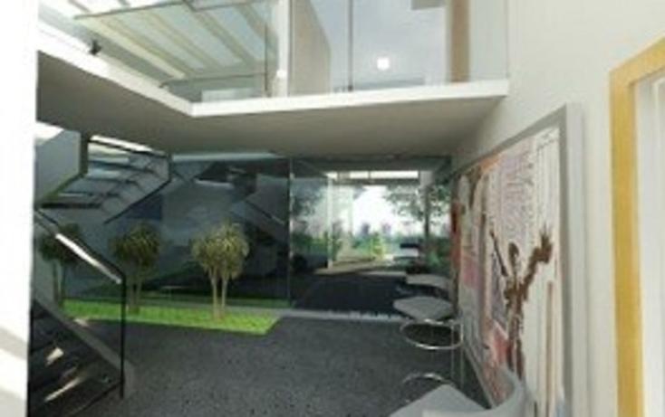 Foto de casa en venta en  , ol?mpica, coyoac?n, distrito federal, 2043343 No. 04