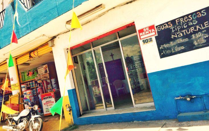 Foto de local en renta en, olímpica, puerto vallarta, jalisco, 1240047 no 02