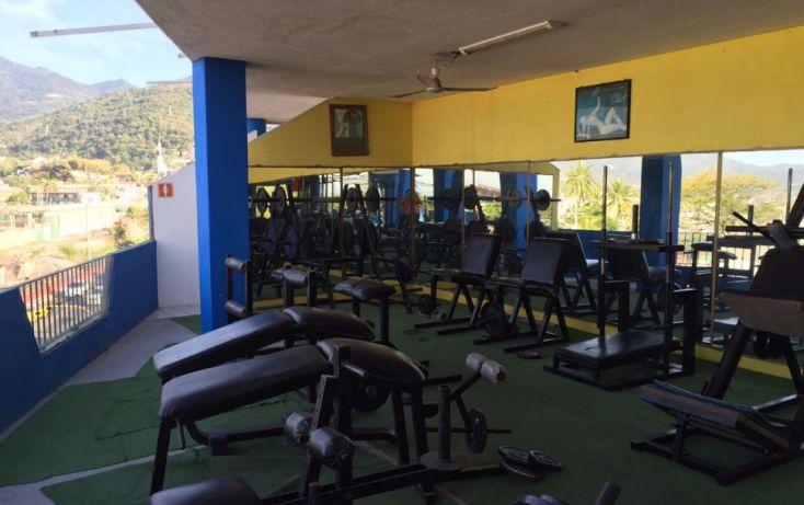 Foto de local en renta en, olímpica, puerto vallarta, jalisco, 1738412 no 02