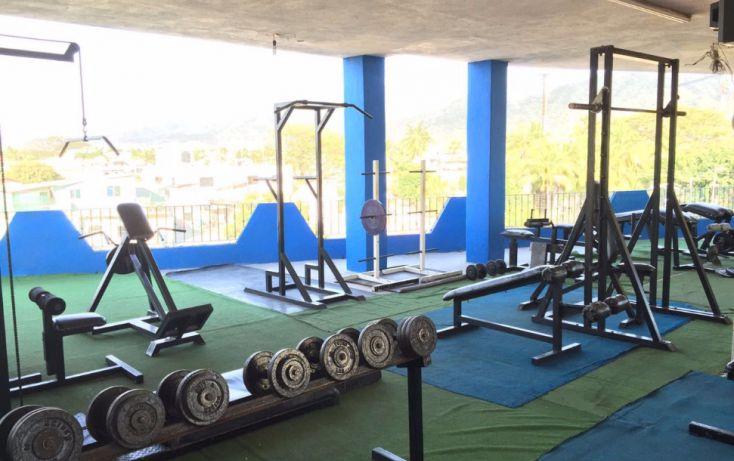 Foto de local en renta en, olímpica, puerto vallarta, jalisco, 1738412 no 03