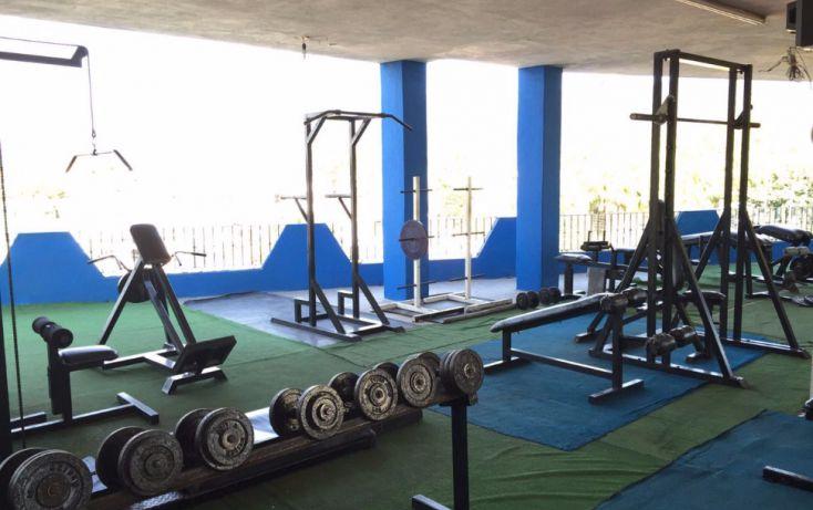 Foto de local en renta en, olímpica, puerto vallarta, jalisco, 1738412 no 06