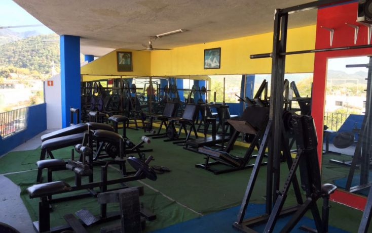 Foto de local en renta en, olímpica, puerto vallarta, jalisco, 1738412 no 09