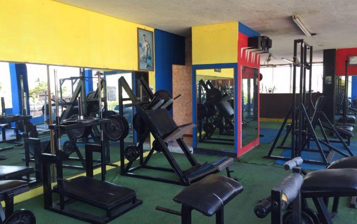 Foto de local en renta en, olímpica, puerto vallarta, jalisco, 1738412 no 10