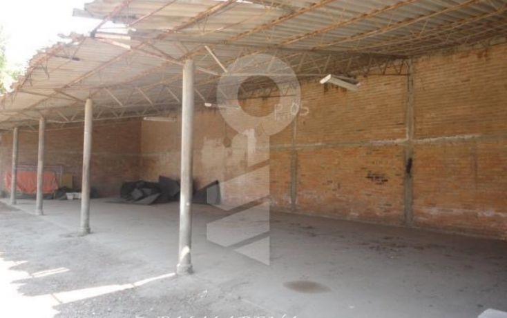 Foto de bodega en renta en, olímpica, puerto vallarta, jalisco, 1877680 no 04
