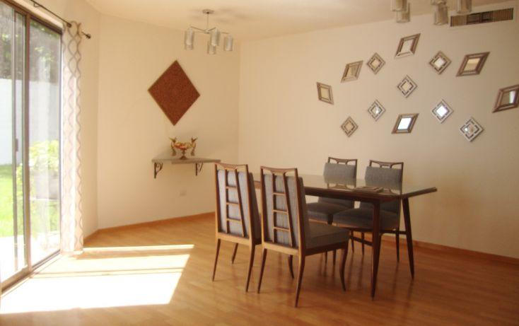 Foto de casa en renta en, olímpico, san pedro garza garcía, nuevo león, 1121729 no 05