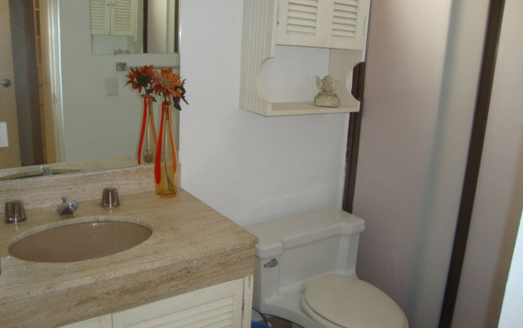 Foto de casa en renta en, olímpico, san pedro garza garcía, nuevo león, 1121729 no 12