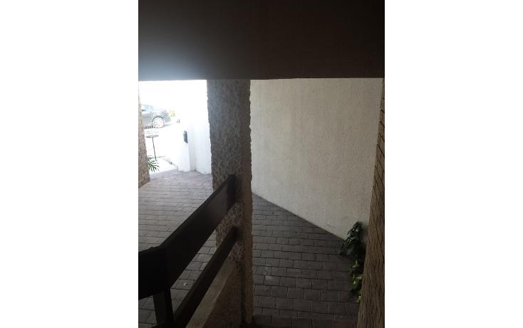 Foto de casa en venta en  , ol?mpico, san pedro garza garc?a, nuevo le?n, 1871430 No. 06