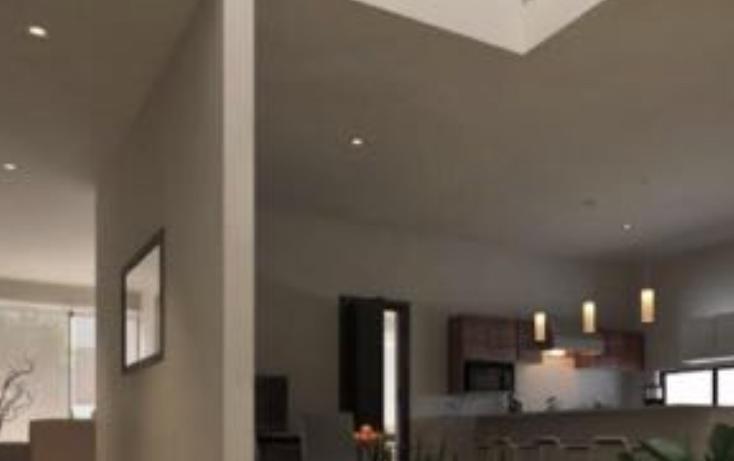 Foto de casa en venta en  , olímpico, san pedro garza garcía, nuevo león, 3422190 No. 05