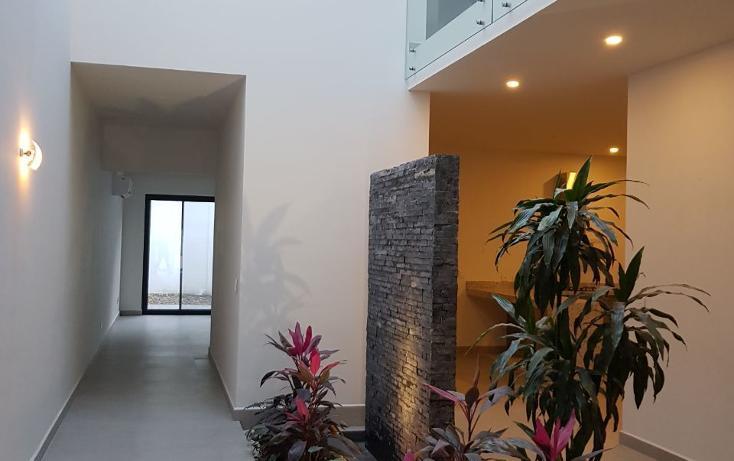 Foto de casa en venta en  , olímpico, san pedro garza garcía, nuevo león, 3422190 No. 10